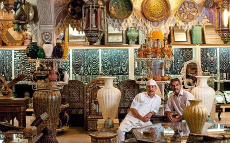 marrakesch shop hürth
